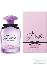 Dolce&Gabbana Dolce Peony EDP 50ml for Women Women's Fragrance