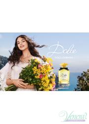 Dolce&Gabbana Dolce Shine EDP 30ml for Women Women's Fragrance