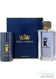 Dolce&Gabbana K by Dolce&Gabbana S...