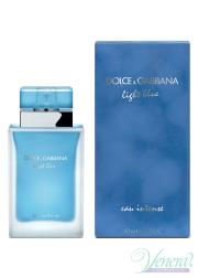 Dolce&Gabbana Light Blue Eau Intense EDP 50ml for Women