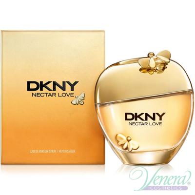 DKNY Nectar Love EDP 100ml for Women Women's Fragrance