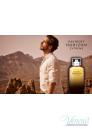 Davidoff Horizon Extreme EDP 125ml for Men Men's Fragrance
