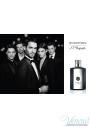 S.T. Dupont Be Exceptional EDT 50ml for Men Men's Fragrance