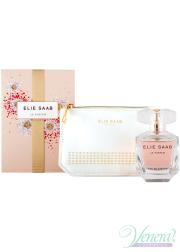 Elie Saab Le Parfum Set (EDP 50ml + Pouch) for ...