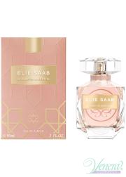 Elie Saab Le Parfum Essentiel EDP 90ml for Women