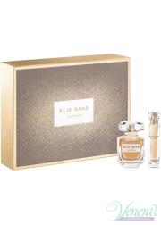 Elie Saab Le Parfum Intense Set (EDP 50ml + EDP...