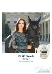 Elie Saab Le Parfum Royal EDP 30ml for Women