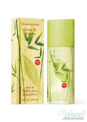 Elizabeth Arden Green Tea Bamboo EDT 100ml for Women Women's Fragrance