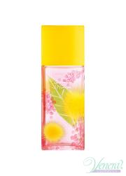 Elizabeth Arden Green Tea Mimosa EDT 100ml for Women Women's Fragrance