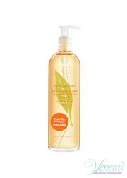 Elizabeth Arden Green Tea Nectarine Blossom Bath & Shower Gel 500ml for Women Women's face and body products