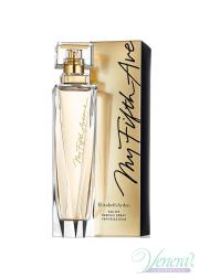 Elizabeth Arden My Fifth Avenue EDP 30ml for Women Women's Fragrance