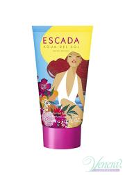 Escada Agua del Sol Body Lotion 150ml for Women