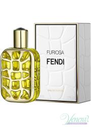 Fendi Furiosa EDP 50ml for Women Women's Fragrance