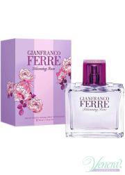 Ferre Blooming Rose EDT 50ml for Women Women's Fragrance