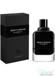 Givenchy Gentleman Eau de Parfum EDP 100ml for Men