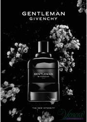 Givenchy Gentleman Eau de Parfum EDP 50ml for Men