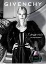 Givenchy L'Ange Noir EDP 75ml for Women