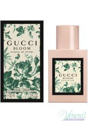 Gucci Bloom Acqua di Fiori EDT 30ml for Women