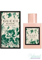 Gucci Bloom Acqua di Fiori EDT 50ml for Women Women's Fragrance