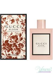 Gucci Bloom Gocce di Fiori EDT 100ml for Women