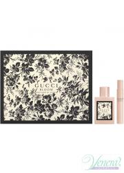 Gucci Bloom Nettare di Fiori Set (EDP 50ml...
