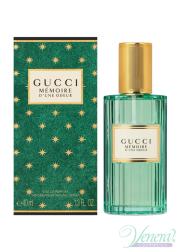 Gucci Mémoire d'une Odeur EDP 60ml for Men...