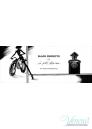 Guerlain Black Perfecto by La Petite Robe Noire EDP Florale 30ml for Women Women's Fragrance