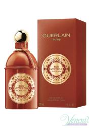 Guerlain Bois Mysterieux EDP 125ml for Men and ...