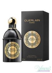 Guerlain Encens Mythique EDP 125ml for Men and ...