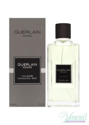 Guerlain Homme L'Eau Boisee EDT 100ml for Men Men's Fragrance