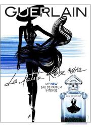 Guerlain La Petite Robe Noire Intense Set (EDP ...