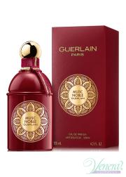 Guerlain Musc Noble EDP 125ml for Men and Women