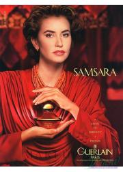 Guerlain Samsara EDT 30ml for Women Women's Fragrance