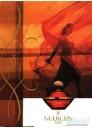 Guerlain Samsara EDT 50ml for Women