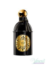 Guerlain Santal Royal EDP 125ml for Men and Women Without Package Unisex Fragrances
