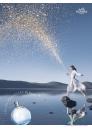 Hermes Eau Des Merveilles Bleue EDT 100ml for Women Without Package