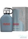 Hugo Boss Hugo Urban Journey EDT 125ml for Men Without Package  Men's Fragrances