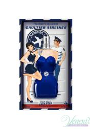 Jean Paul Gaultier Classique Gaultier Airlines EDP 50ml for Women Women's Fragrance