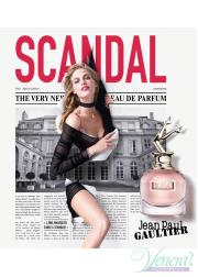 Jean Paul Gaultier Scandal EDP 30ml for Women Women's Fragrance