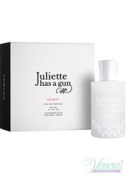 Juliette Has A Gun Anyway EDP 50ml for Men and Women Unisex Fragrance
