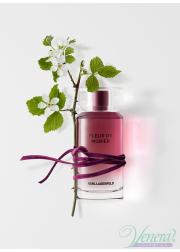 Karl Lagerfeld Fleur de Murier EDP 50ml for Women Women's Fragrance