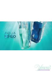 Kenzo L'Eau Par Kenzo Colors Edition Pour Homme EDT 50ml for Men