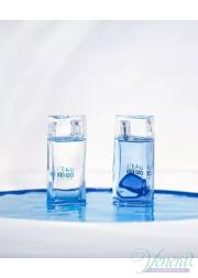 Kenzo L'Eau Kenzo Pour Femme EDT 30ml for Women Women's Fragrance