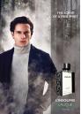 Lalique L'Insoumis EDT 100ml for Men Men's Fragrance