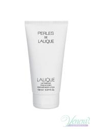 Lalique Perles De Lalique Body Lotion 150ml for Women