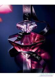 Lancome La Nuit Tresor A La Folie EDP 30ml for Women  Women's Fragrance