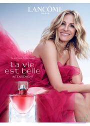 Lancome La Vie Est Belle Intensement EDP 50ml for Women Women's Fragrance