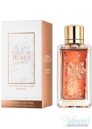 Lancome Maison Lancome Parfait De Roses EDP 100...