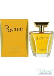 Lancome Poeme EDP 30ml for Women Women's Fragrance