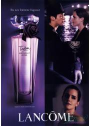 Lancome Tresor Midnight Rose EDP 30ml for Women